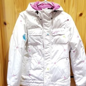 Nomi Jackets Coats On Poshmark